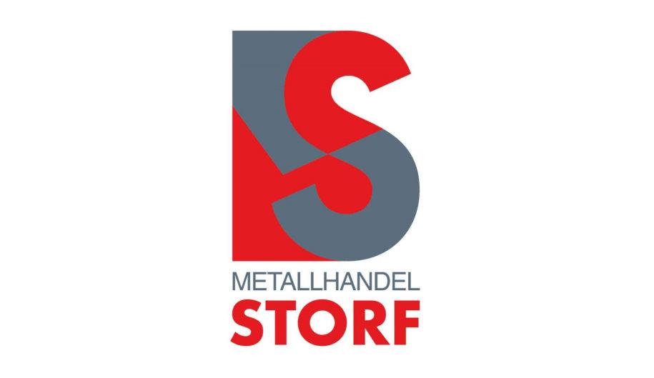 logo_storf